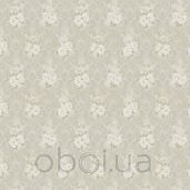 Обои KT Exclusive Champagne Damasks AD51908