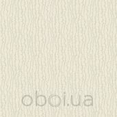 Обои KT Exclusive Champagne Damasks AD52208