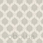 Обои KT Exclusive Champagne Damasks AD52500
