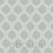 Обои KT Exclusive Champagne Damasks AD52504