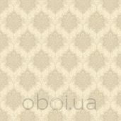 Обои KT Exclusive Champagne Damasks AD52505
