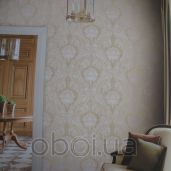 Інтер'єр KT Exclusive Champagne Florals mf10806
