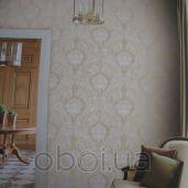 Интерьер KT Exclusive Champagne Florals mf10806