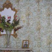 Интерьер KT Exclusive Champagne Florals mf11402