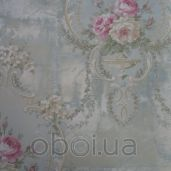 Обои KT Exclusive Champagne Florals MF10002