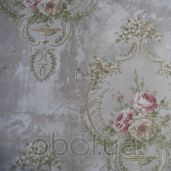 Обои KT Exclusive Champagne Florals MF10008