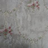 Обои KT Exclusive Champagne Florals MF10108