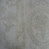 Шпалери KT Exclusive Champagne Florals MF10504