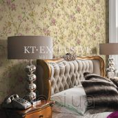 Интерьер KT Exclusive Chenille Home cn10009