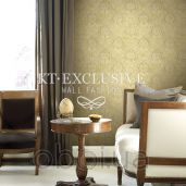 Интерьер KT Exclusive Chenille Home cn10605