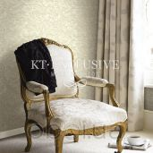 Интерьер KT Exclusive Chenille Home cn11300