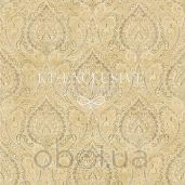 Обои KT Exclusive Chenille Home cn10605