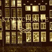 Шпалери KT Exclusive City Love CL03C