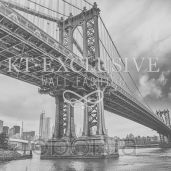 Шпалери KT Exclusive City Love CL04B