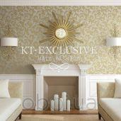 Интерьер KT Exclusive Classique kt90205