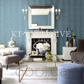 Інтер'єр KT Exclusive Elements II et41202