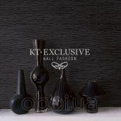 Інтер'єр KT Exclusive Elements II et41810