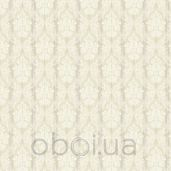 Обои KT Exclusive English Elegance DL60309
