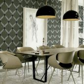 Интерьер KT Exclusive Etten Gallerie Ambience 1541618