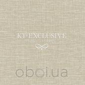 Обои KT Exclusive Etten Gallerie Bruxelles 1620100
