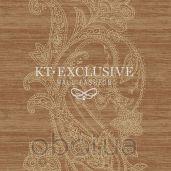 Обои KT Exclusive Etten Gallerie Bruxelles 1620406
