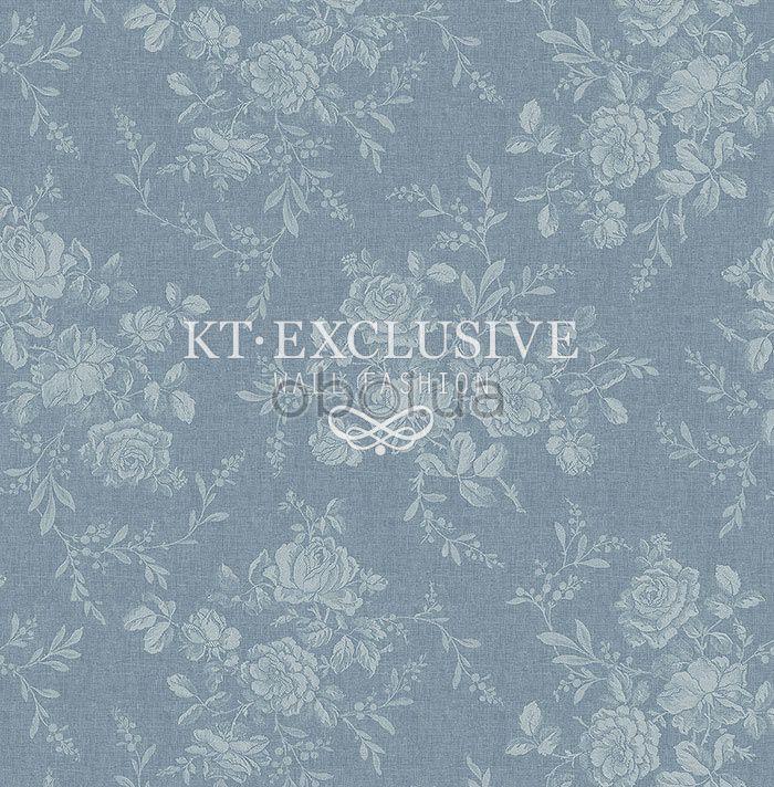 Обои KT Exclusive Flora fg70207