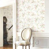 Интерьер KT Exclusive Flora fg70511