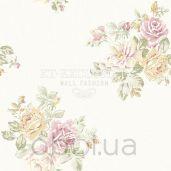 Обои KT Exclusive Flora FG70001