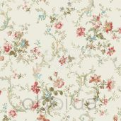 Шпалери KT Exclusive Flora FG70512