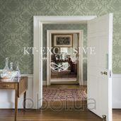 Интерьер KT Exclusive French Tapestry ts70515