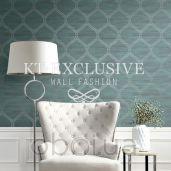 Інтер'єр KT Exclusive Geometric Effects dg11304