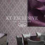 Інтер'єр KT Exclusive Geometric Effects dg11709