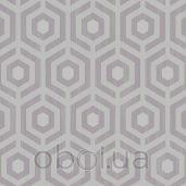 Шпалери KT Exclusive Geometric Effects DG10406