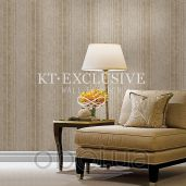Інтер'єр KT Exclusive Golden Age 672-20039