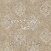 Обои KT Exclusive Golden Age 672-20035