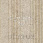 Шпалери KT Exclusive Golden Age 672-20039
