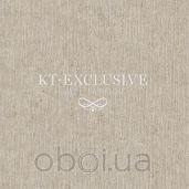 Шпалери KT Exclusive Golden Age 672-20043