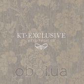 Обои KT Exclusive Golden Age 672-20049