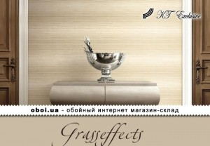 Обои KT Exclusive Grasseffects