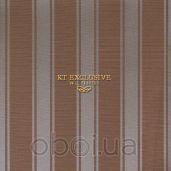 Обои KT Exclusive Imperator KTE0411