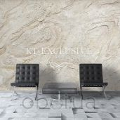 Интерьер KT Exclusive Just Concrete kt14002