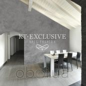 Интерьер KT Exclusive Just Concrete kt14003