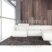 Интерьер KT Exclusive Just Wood kt14030