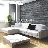Интерьер KT Exclusive Just Wood kt14031