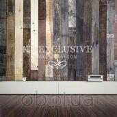 Интерьер KT Exclusive Just Wood kt14033