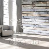 Интерьер KT Exclusive Just Wood kt14036