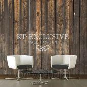 Интерьер KT Exclusive Just Wood kt14037