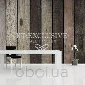 Интерьер KT Exclusive Just Wood kt14038