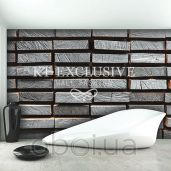 Интерьер KT Exclusive Just Wood kt14039