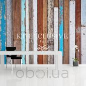 Интерьер KT Exclusive Just Wood kt14040